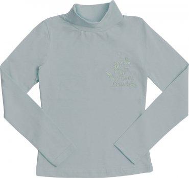 Valeri-Tex. Блузка для девочек. Артикул: 1078-20-042-003