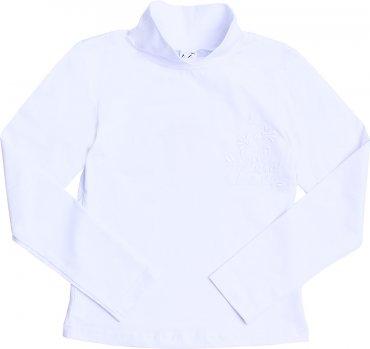 Valeri-Tex. Блузка для девочек. Артикул: 1078-20-042-002