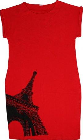 Valeri-Tex. Платье женское. Артикул: 2046-55-029-012