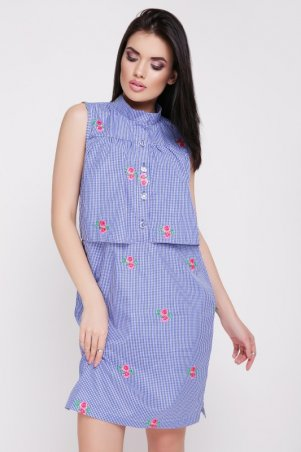 "FashionUp. Платье ""Camila"". Артикул: PL-1639A"