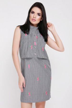 "FashionUp. Платье ""Camila"". Артикул: PL-1639B"