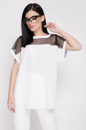 "FashionUp. Блуза ""Verona"". Артикул: BZ-1640A"
