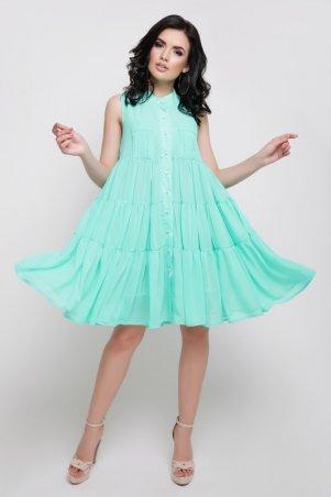 "FashionUp. Платье ""Princess"". Артикул: PL-1638B"