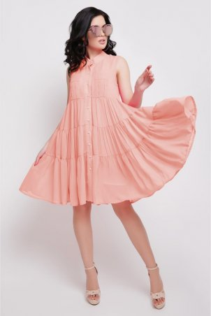 "FashionUp. Платье ""Princess"". Артикул: PL-1638C"