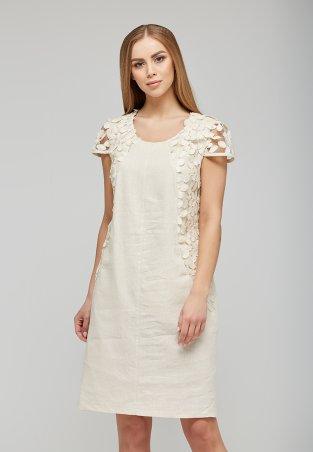 DANNA. Платье. Артикул: 1025