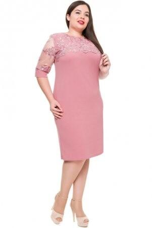 Alenka Plus. Платье. Артикул: 14154-14