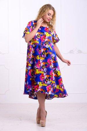 Modis. Платье-1. Артикул: 179 36