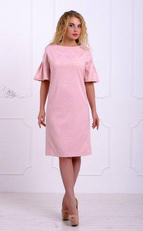 Modis. Платье. Артикул: 174 29