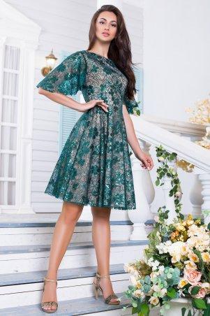 Medini Original. Платье. Артикул: Элисон E