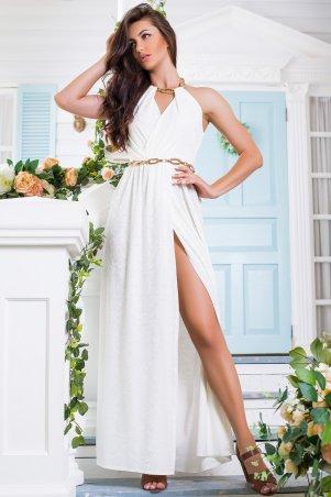 Medini Original. Платье. Артикул: Кюрасао A
