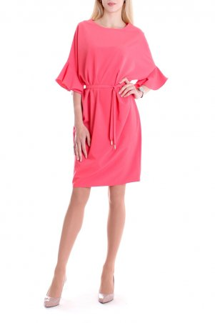 Andrea Crocetta. Платье. Артикул: 33672-023
