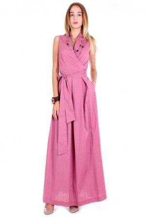Andrea Crocetta. Платье. Артикул: 33660-032