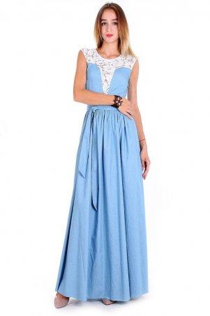 Andrea Crocetta. Платье. Артикул: 33658-034