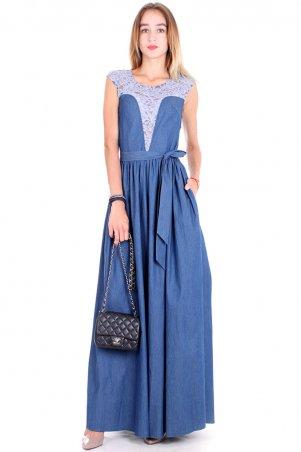 Andrea Crocetta. Платье. Артикул: 33657-034