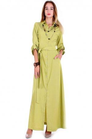Andrea Crocetta. Платье. Артикул: 33669-030