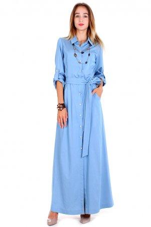 Andrea Crocetta. Платье. Артикул: 33668-030