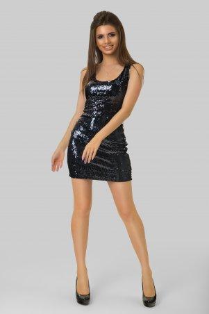 Azuri. Платье. Артикул: 5419/4