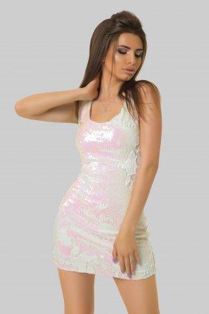 Azuri. Платье. Артикул: 5419/3