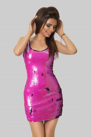 Azuri. Платье. Артикул: 5419/2