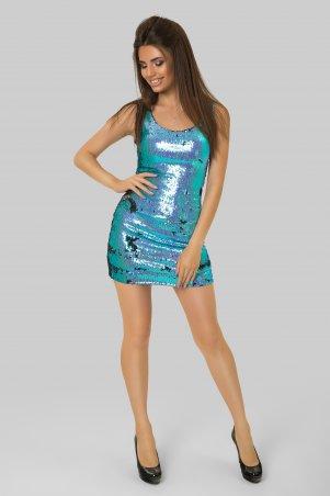 Azuri. Платье. Артикул: 5419/1