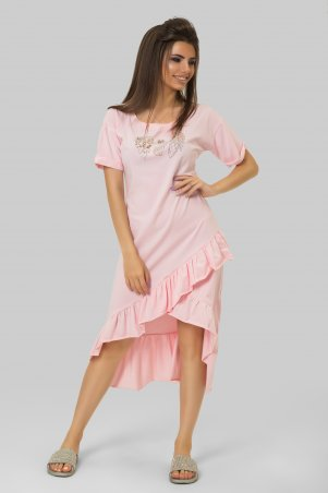 Azuri. Платье. Артикул: 5418/2