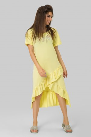 Azuri. Платье. Артикул: 5418/1