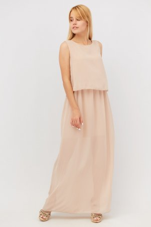 Criss. Платье. Артикул: 210052