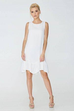 Nenka. Платье. Артикул: 604-c01