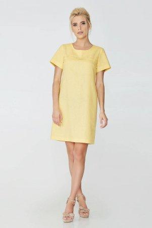 Nenka. Платье. Артикул: 609-c01