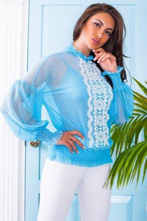 Medini Original: Блуза Белла B - главное фото