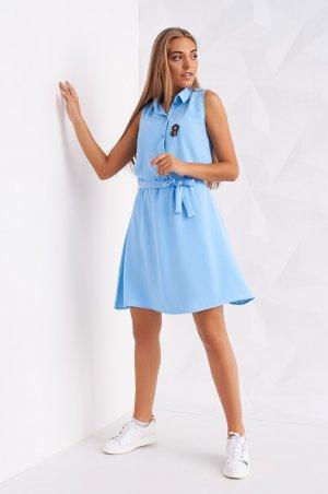 Stimma. Женское платье Олис. Артикул: 2149