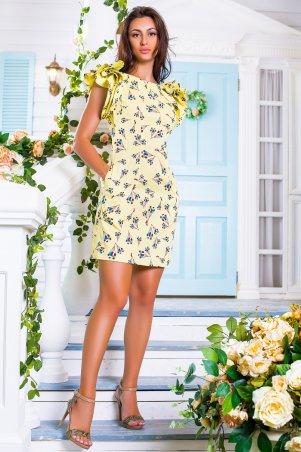 Medini Original. Платье. Артикул: Кайли B