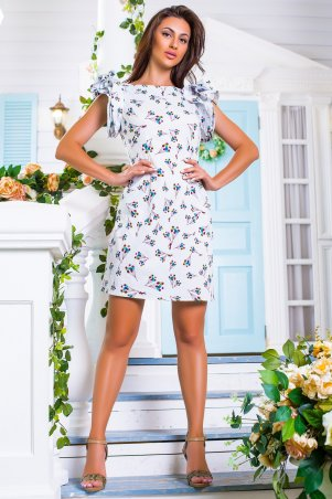 Medini Original: Платье Кайли B - главное фото