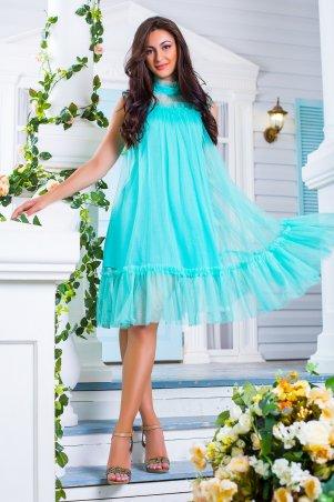 Medini Original: Платье Маркиза C - главное фото