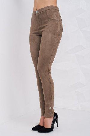 Stimma. Женские брюки Берта. Артикул: 17104