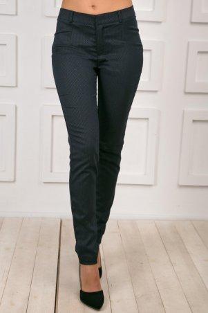 Stimma. Женские брюки Манго  Принт - Черточка. Артикул: 13431