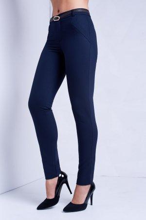 Stimma. Женские брюки Эйприл. Артикул: 13338