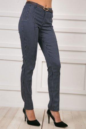 Stimma. Женские брюки Брауни. Артикул: 11663