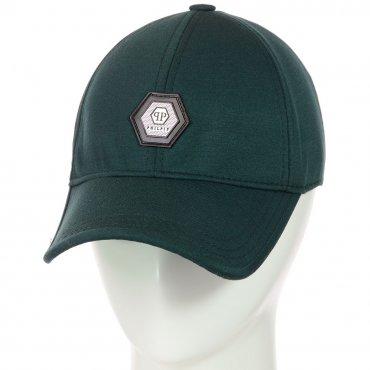 Cherya Group. Бейсболка. Артикул: BDH18014 зеленый