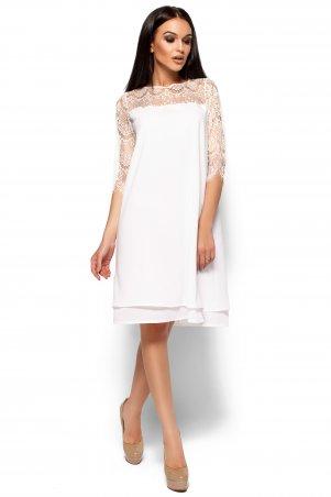 Karree. Платье Натти. Артикул: P1429M4563