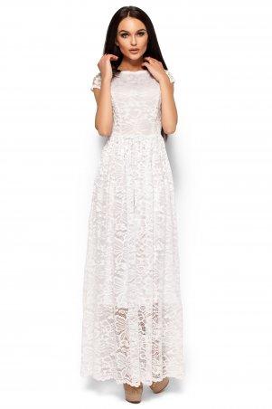 Karree. Платье Риона. Артикул: P1430M4564