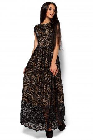 Karree. Платье Риона. Артикул: P1430M4565