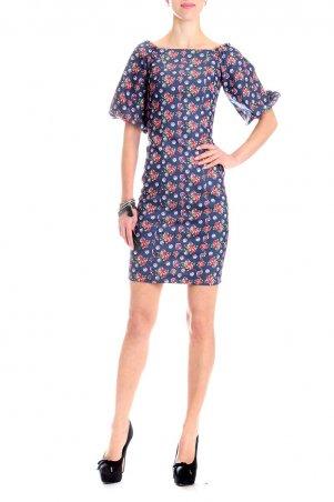 Andrea Crocetta. Платье. Артикул: 32216-025