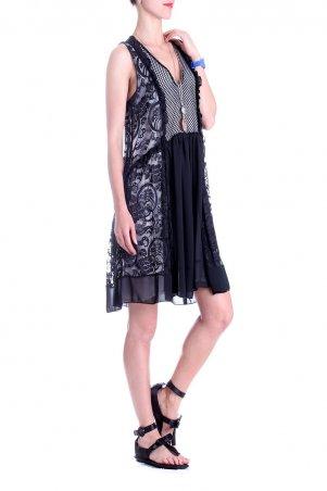 Andrea Crocetta. Платье. Артикул: 33186-024