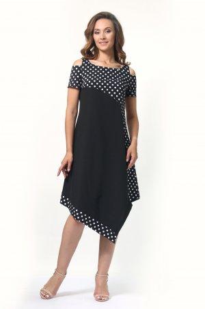 Alika Kruss. Платье. Артикул: М-002663-1539