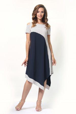 Alika Kruss. Платье. Артикул: М-002-1532-1568