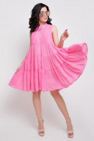 "FashionUp. Платье ""Princess"". Артикул: PL-1638A"