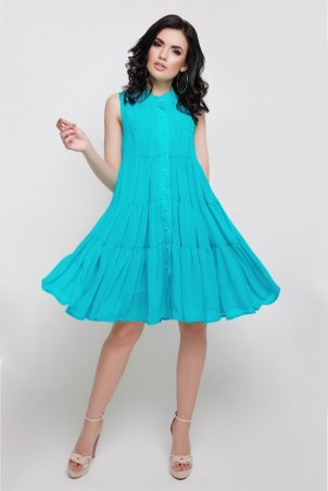 "FashionUp. Платье ""Princess"". Артикул: PL-1638F"