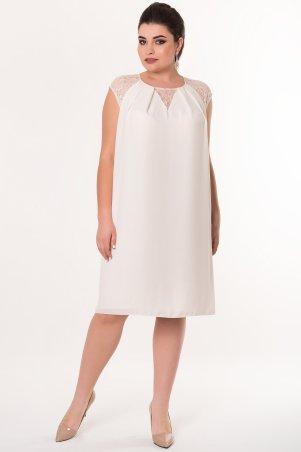 Seam. Платье. Артикул: 9067