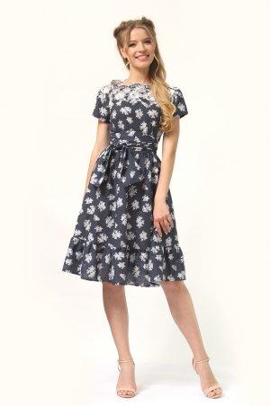 Agata Webers. Платье. Артикул: Ф-078670